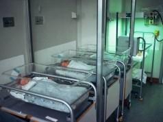 mortalità neonatale