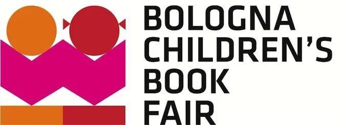 bologna children's bookfair