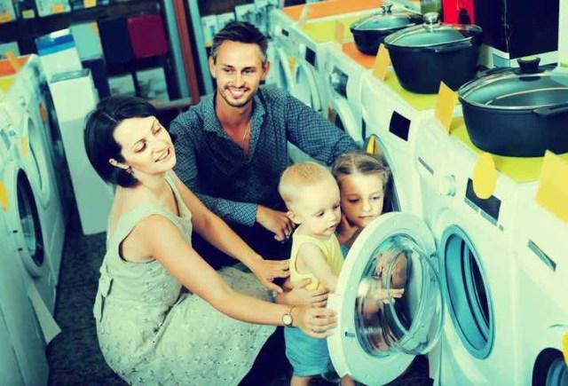 bambini e faccende domestiche 2- 3 anni