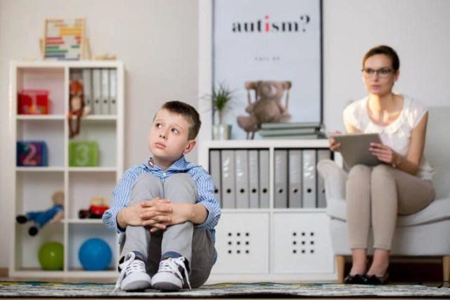 giornata mondiale autismo cosa sapere