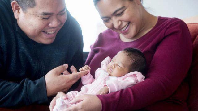 Trasfusioni e trapianto a feto in utero: prima volta al mondo
