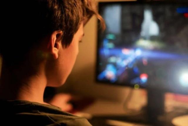 videogiochi modificano il cervello