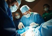 spina bifida corretta in utero