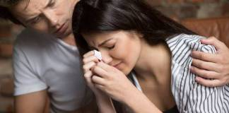 stress e fertilità