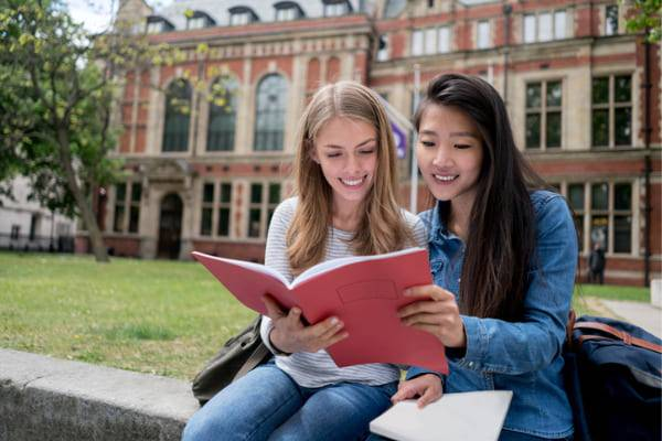 università migliori del mondo
