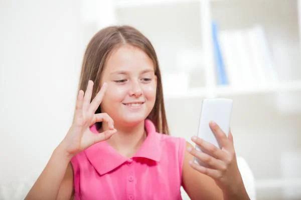 bambini sordi