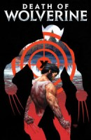 Death-of-Wolverine-1-McNiven