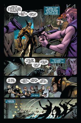 Página 3.
