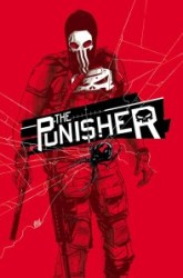 Punisher_09_Cover