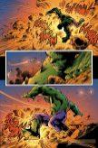 Savage Hulk 1, página 6 (lápices)