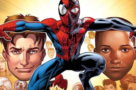 UltimateSpiderMan200_Bagley