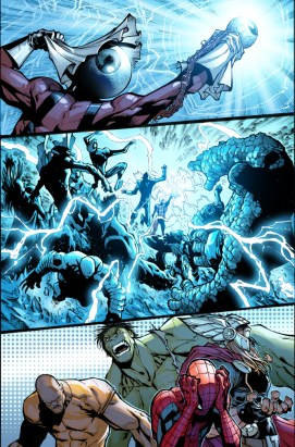 Amazing_Spider-Man_4_Preview_2