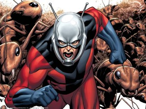 Ant-Man_001
