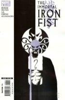 Immortal_Iron_Fist_4