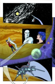 Silver_Surfer_4_Preview_1