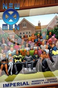 X-Men-Imperial