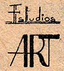estudios_art