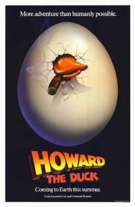 howardtheduck