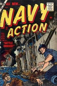 navy_action_vol_1_17