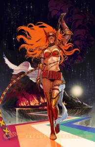 Angela-Asgards-Assasin-Hans
