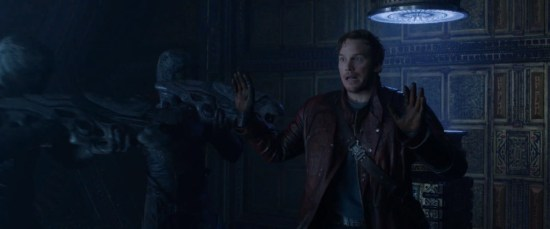 Guardians-of-the-Galaxy-Star-Lord-Peter-Quill