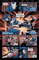 Iron Patriot #5 Prev3
