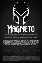Magneto 7 - Previo 1