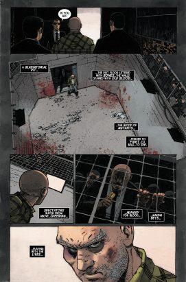 Magneto 7 - Previo 4