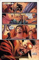 New Avengers #21 Prev1