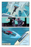Secret Avengers #6 Prev2