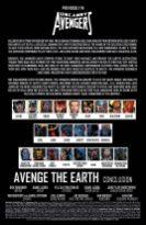 Uncanny Avengers #22 Prev1