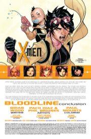 XMEN #17 Prev1