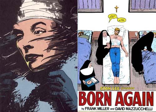 born_again