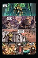 AVENGERS WORLD #11-2