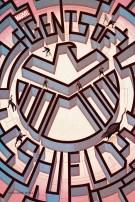 All-X-Men 31 - Portada alternativa