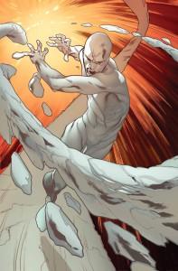 All-New X-Men 31 - Portada