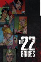 PANKILLER JANE THE 22 BRIDES 2 3