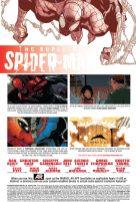 SUPERIOR SPIDER-MAN #32 Previo 1
