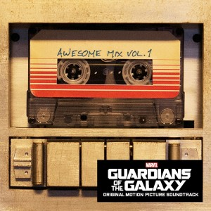 gotg-banda-sonora-awesome-mix