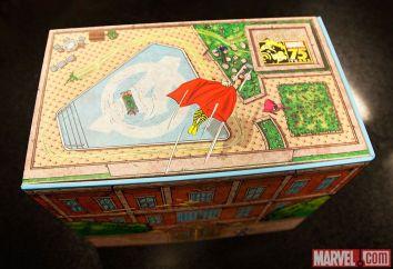 marvel-75-caja-3