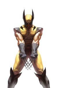 wolverine-marvel-comics-8150950-1686-2560