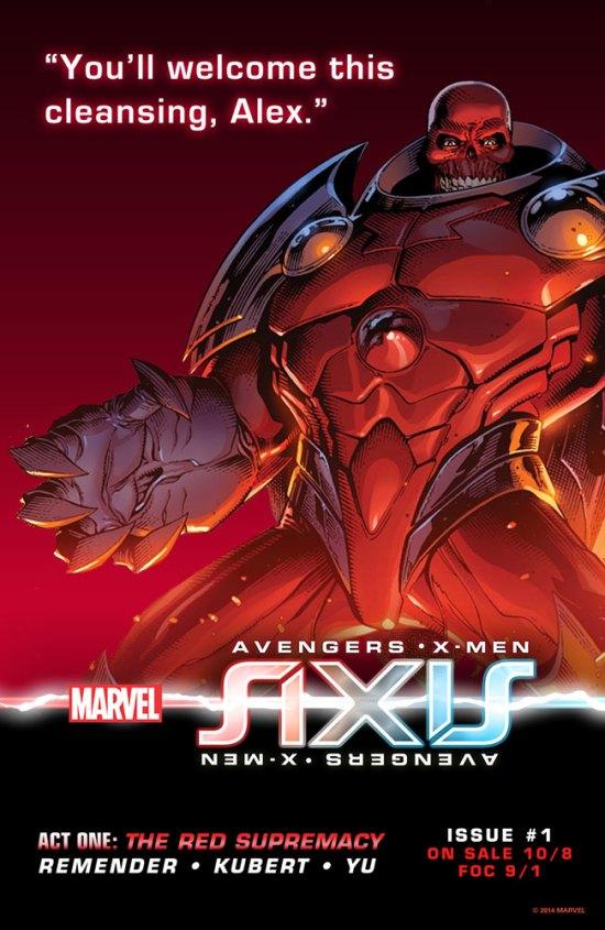 AXIS-Teaser-1