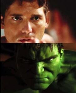 hulk-bana