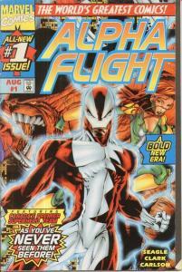Alpha_Flight_Vol_2_1
