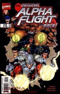 Alpha_Flight_Vol_2_19