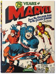 75_years_marvel_comics_taschen