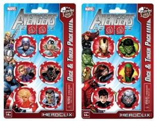 HeroClix Avengers Dice_LG