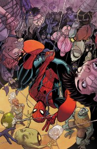 Spider-Man_&_The_X-Men_1_Cover