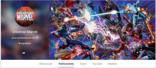 cabecera-um-google+