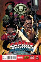 All-New Captain America #2 1
